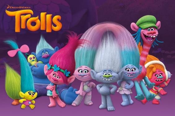 trolls-characters-i31893