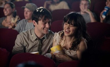 (500) Days of Summer film stills